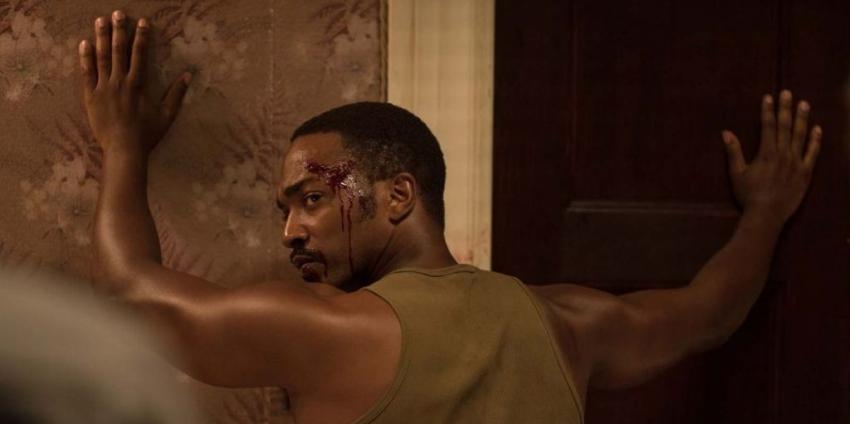 Film de la semaine : « Détroit » (Detroit) de KathrynBigelow