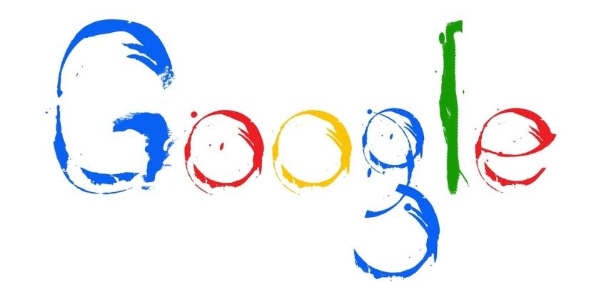 Do you speakGoogle?