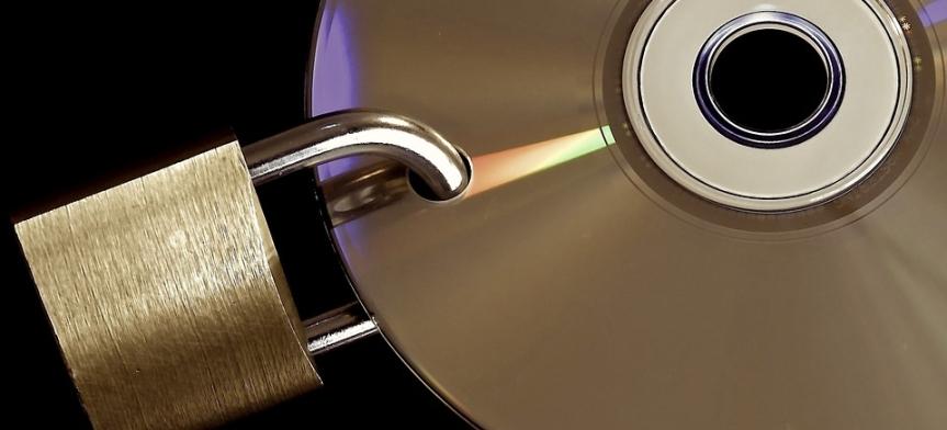Le DVD est mort, vive la VOD?