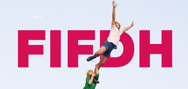 FIFDH – International film festival and forum on human rights, Geneva, 9-18 March 2018