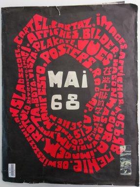 mai68-01
