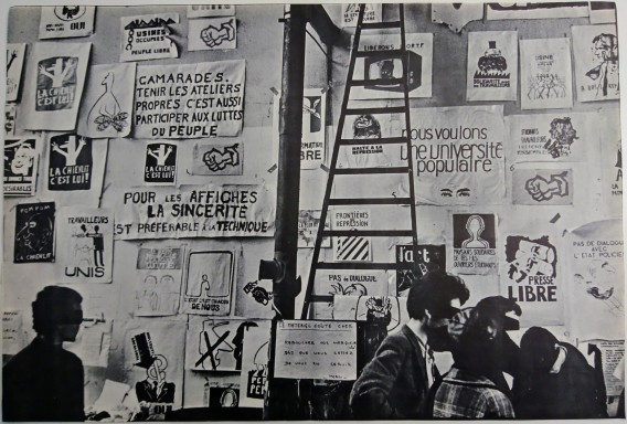 mai68-affiches