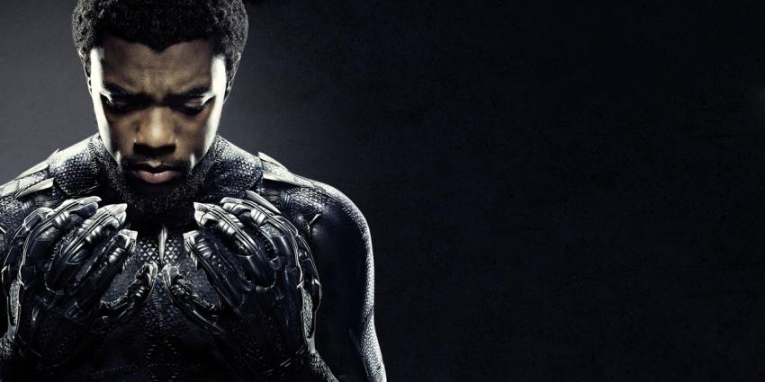"Film of the Week: ""Black Panther"" by RyanCoogler"