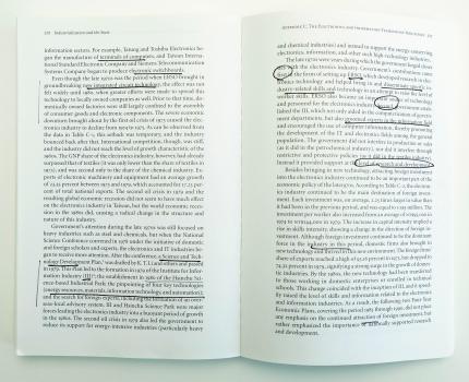 underlining2
