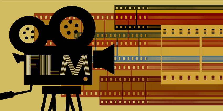 Cinéma, enseignement etbibliothèque