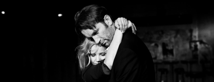 "Film of the Week: ""Cold War"" (Zimna wojna) by Pawel Pawlikowski"
