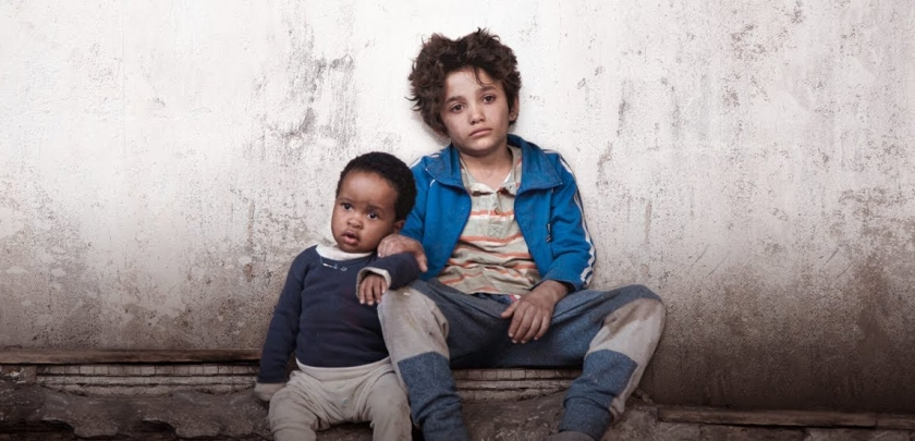 "Film de la semaine : ""Capharnaüm"" de NadineLabaki"