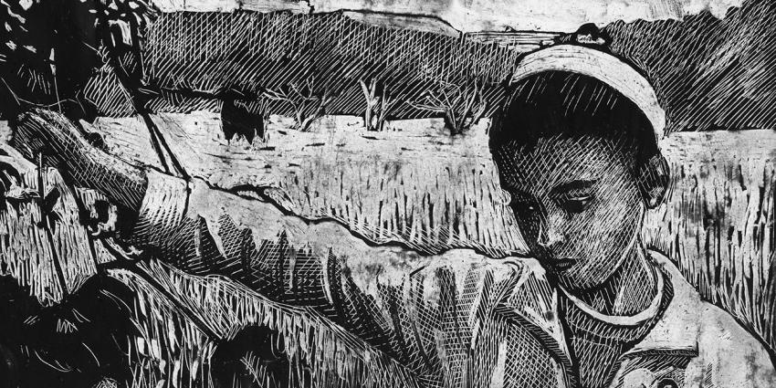 """Film de la semaine : """"Samouni Road"""" de StefanoSavona"""