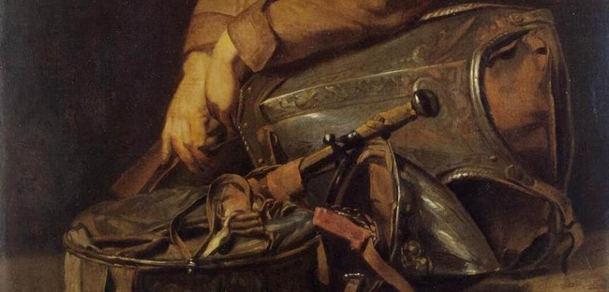 """Livre de la semaine: """"Cinq types de paix: une histoire des plans de pacification perpétuelle: XVIIe-XXe siècle"""", par BrunoArcidiacono"""